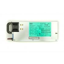 HP Common Slot HS PSU 1200W Platinum