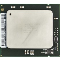 Intel Xeon E7-4870 V1 (SLC3T) 2.40Ghz Ten (10) Core LGA1567 130W CPU