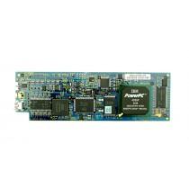 IBM Remote Supervisor Adapter 2 Remote Access Card
