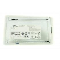 Dell T5500 PSU 875W