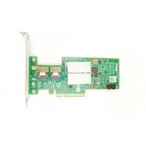 Dell PERC H200 11G - FH PCIe-x8 RAID Controller