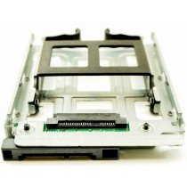 HP SFF to LFF Converter Workstation Support Caddy
