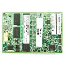 IBM ServeRAIDM 5100Series - 1GB Flash Controller Memory