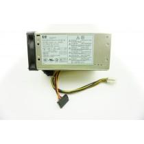 HP DC7600, DC7700, DC7100 USDT PSU 200W