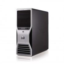 Dell Precision T5500 Hex-Core Workstation