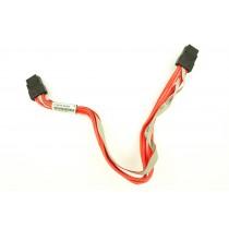 "IBM X3550 M2 - Internal Mini SAS Cable 14"""