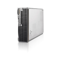 "HP ProLiant BL490c G7 2x 2.5"" (SFF)"