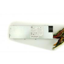 HP DL160 G6, DL320 G6 NHS PSU 500W