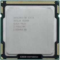 Intel Xeon X3470 (SLBJH) 2.93Ghz Quad (4) Core LGA1156 99W CPU