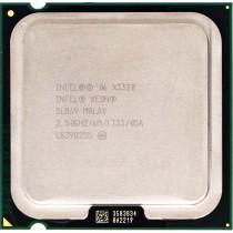 Intel Xeon X3320 (SLB69) 2.50Ghz Quad (4) Core LGA775 95W CPU