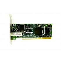 DELL LP982 Single Port - 2Gbps SFP Full Height PCI-X HBA