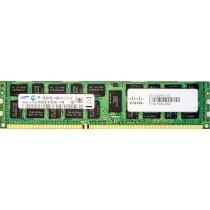 Samsung - 8GB PC3L-10600R (DDR3 Low-Power-1333Mhz, 2RX4)